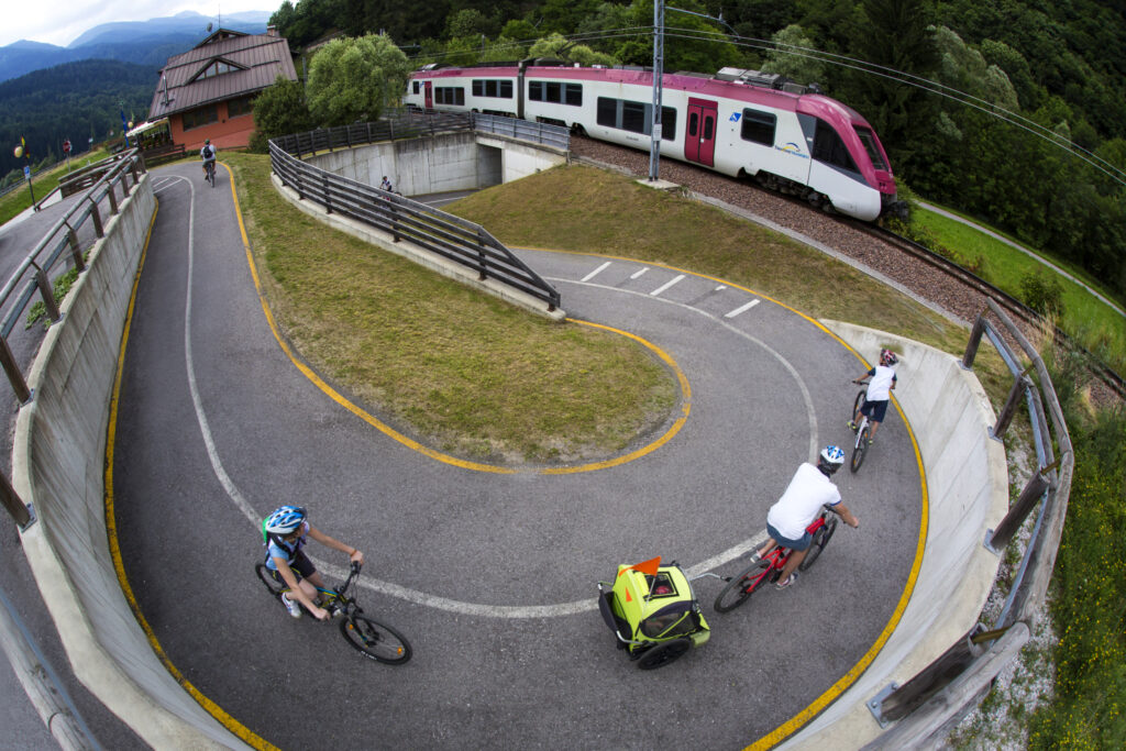 Dolomiti Express